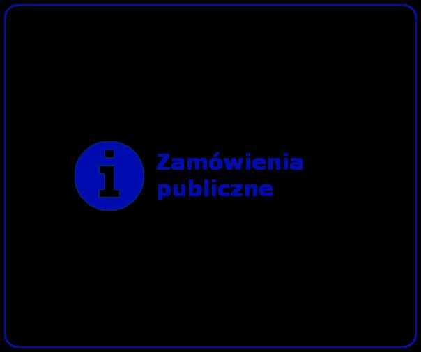 """Dostawa sprzętu i wyposażenia do obsługi sieci kanalizacyjnej w ramach projektu """"Budowa sieci kanalizacji sanitarnej w miejscowościach: Stężyca, Szymbark, Potuły, Kamienica Szlachecka, Borucino, na terenie aglomeracji Stężyca"""""""